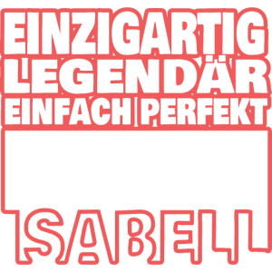 Isabell