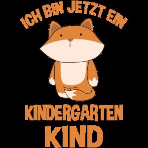 Kindergartenkind Geschenk Kindergarten Start 2020