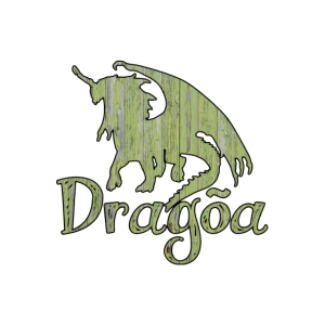 Portugal dragon