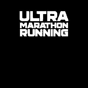 Rennen Läufer Ultramarathon Ultra Marathon Lauf