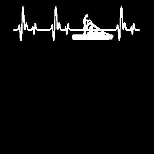 Trampbat Heartbeat