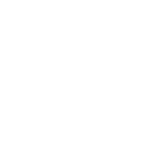 Dirty 30 - Die besten Jahre