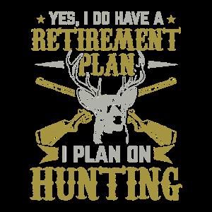 Jäger Jagd Jagen