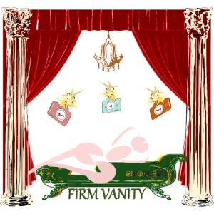 Vanity Firm Cipotescü