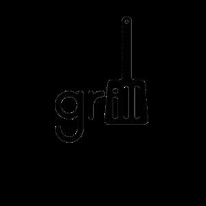 Grillen Grillmeister Grill