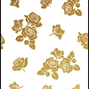 Gold Rosen
