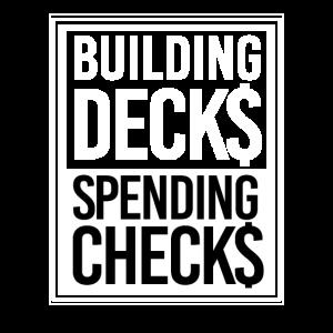 Building Decks Tradingcard Sammelkarten