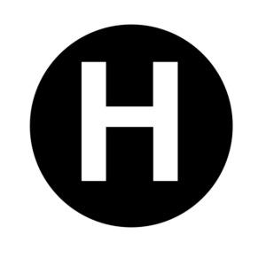 Escudo H
