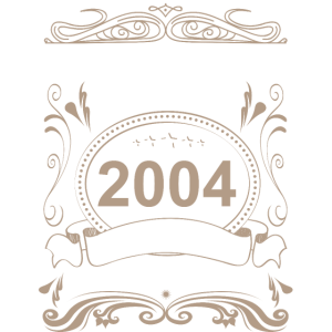 16. Geburtstag Legenden 2004 geboren 16 Jahre