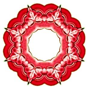 Ornament 074