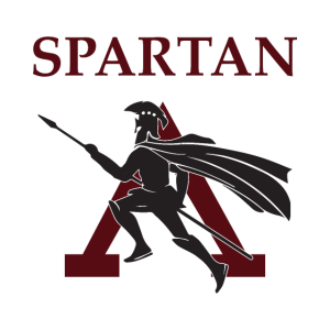 Spartans Leonidas