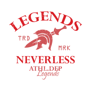 Spartans Legens