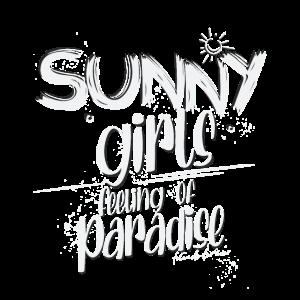 sunny girls 2