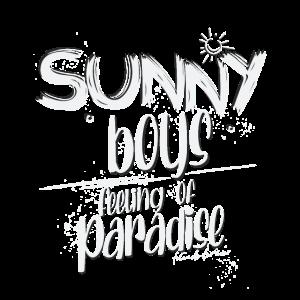 sunny boys 2