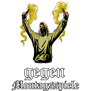 Fußball Ultras Montagsspiele Tradition Pyro