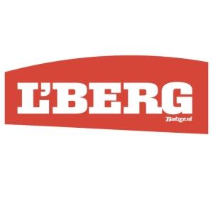 Batzer Salland Series Luttenberg rood