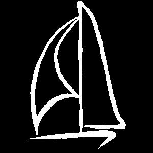 Segelboot Segelschiff Segeln Segler Segelsport