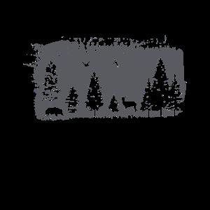 Wald Design
