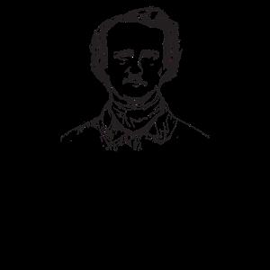 RareEdgar Allan Poe