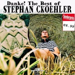 Danke! The Best of Stephan Ckoehler