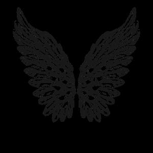 2reborn Wings Flügel Angelwings Engelflügel Engel