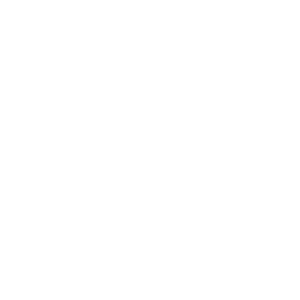 Heartbeat Carp Hunter Karpfen angeln Angler fish