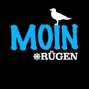 Rügen Ostsee Insel Design