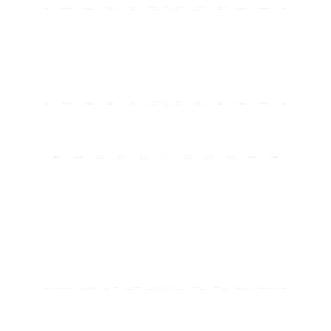 2002 18 Jahre Zur Perfektion Gereift Geburtstag