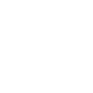 Grillen Natural Born Griller Grillmeister Grill