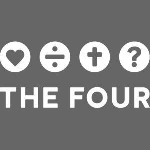 The four wit