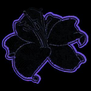 Blume shirt