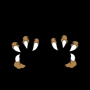 krallen 02