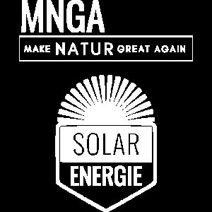 natur solar 01
