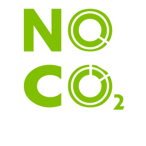 Fahrrad Fahrradfahrer Umweltschutz Radfahren