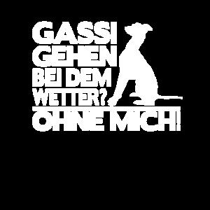 Greyhound Windhund T-Shirt Mama Papa Geschenk