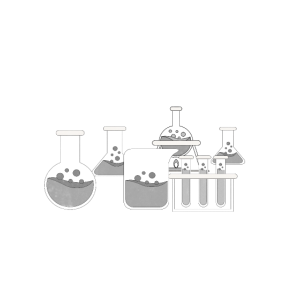 Chemie Wissenschaft