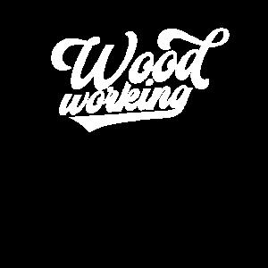 Team Holzfäller Waldarbeit Holzarbeiter Holzarbeit