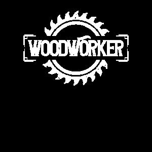 Holzarbeiter Holzarbeit Waldarbeiter