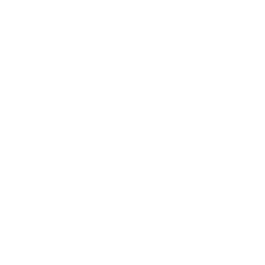 game chess gaming letter symbol