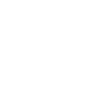 Berlin Weissensee - WHITE LAKE CITY
