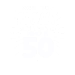 50.Geburtstag Frauen Geschenk 50 Jahre alt Mama