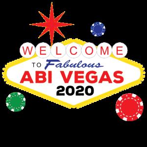 ABI Vegas 2020 Abitur Abitour