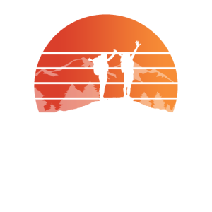 Wander Woman Reise Freiheit Design