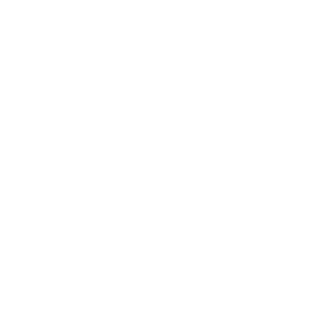 nicetomeatyou