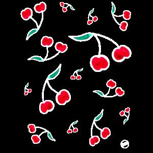*BAM* be_cherry