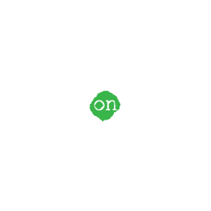 Urlaub Ferien Sommerurlaub Strandurlaub