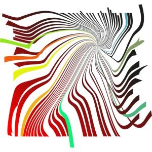Spirale 01