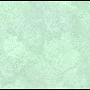 Gesichtsmaske Pstell Mint