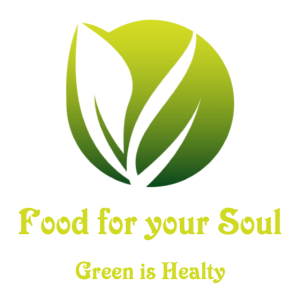 Nahrung für die Seele