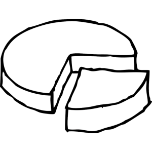 Diagramm, Kreisdiagramm
